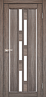 Межкомнатные двери экошпон Модель VLD-05