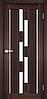Межкомнатные двери экошпон Модель VLD-05, фото 8