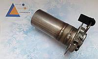 Камера горения Airtronic D4