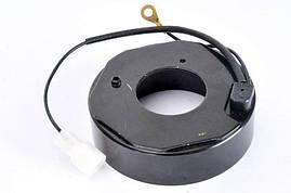 Катушка компрессора кондиционера DENSO 10 PA15/17/20; 7SB/7SBU 24V