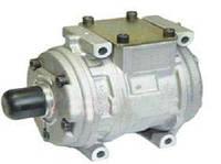 Компрессор 10РА15С Тип шкива: Без электромагнитного сцепления и шкива