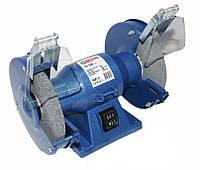 Точило электрическое Витязь ТЭ-150 (ВИТЭ-150)