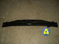 Нижняя часть панели передней на Рено Симбол (Renault Symbol) 2006-2008