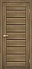 Межкомнатные двери экошпон Модель PND-01, фото 2