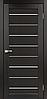 Межкомнатные двери экошпон Модель PND-01, фото 5