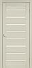Межкомнатные двери экошпон Модель PND-01, фото 6