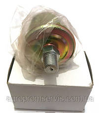 Датчик давления  масла мтз ДД-10-01Е , фото 2