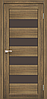 Межкомнатные двери экошпон Модель PND-02, фото 2