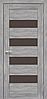 Межкомнатные двери экошпон Модель PND-02, фото 4