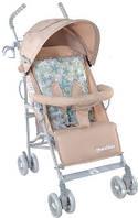 Коляска-трость Babycare Walker