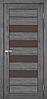 Межкомнатные двери экошпон Модель PND-03, фото 3