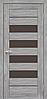 Межкомнатные двери экошпон Модель PND-03, фото 4