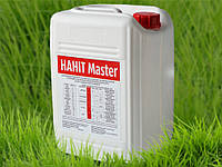 Нанит Master