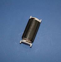 Амортизатор мотора центрифуги