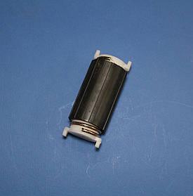 Амортизатор мотора центрифуги для стиральной машины полуавтомат