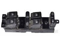 Блок управления стеклоподьёмниками для VW Sharan 1995-2010 7M3959857B, 7M3959857D, 7M3959857D01C