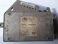 Блок управления, (контролер ABS) ATE 6849538 на Volvo 850 (LS, LW) 1991-1994 ГОД
