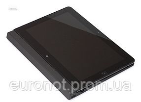 Ноутбук Lenovo Thinkpad Helix 2nd M-5Y71, 8GB RAM, 256GB SSD, Full HD, фото 2