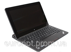 Ноутбук Lenovo Thinkpad Helix 2nd M-5Y71, 8GB RAM, 256GB SSD, Full HD, фото 3