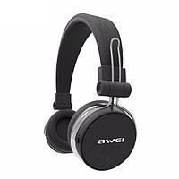 Bluetooth наушники Awei A700BL складные