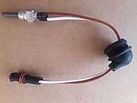 Свеча Eberspacher Airtronic D2, D4, D4S 12V