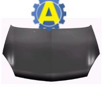Капот на Рено Симбол (Renault Symbol) 2006-2008