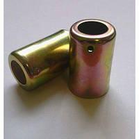 Стакан редуцированный №6 (8мм) Наружный диаметр ‐ 15 мм