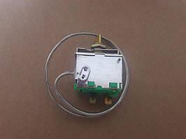 Термостат механический 45см