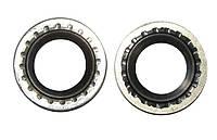 Уплотнительное кольцо под фитинги компр GM толщ 1,5х27мм