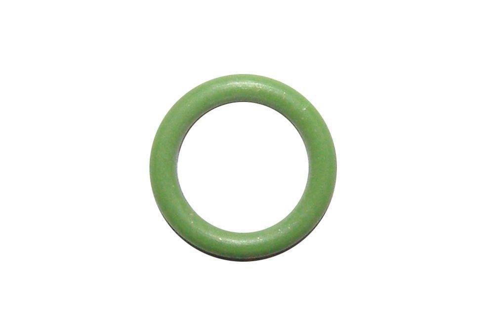 """Уплотнительное кольцо №10 (1/2"""") D=17,52mm, d=13,93mm"""