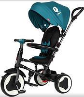 Детский велосипед Sun Baby QPlay Rito