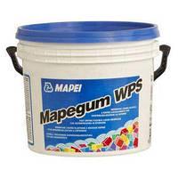 Гидроизолирующая мембрана Mapei Mapegum WPS (10 л)
