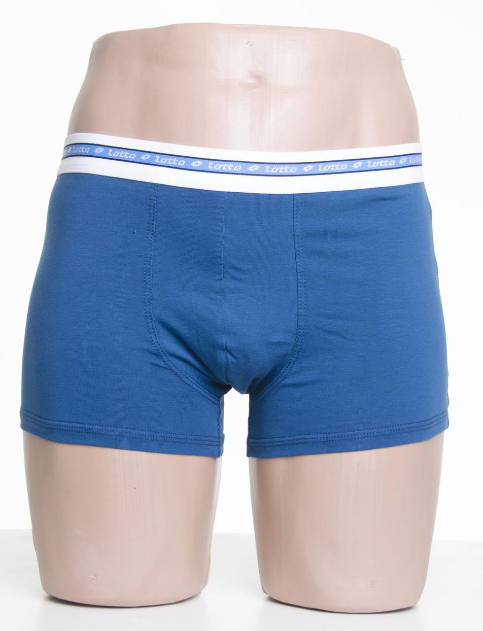 Bono Трусы шорты укороченные 950115