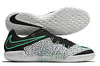 Nike HypervenomX Finale IC / 749887-103