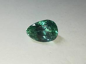 Нуристанит, Гидденит 5.86 Ct
