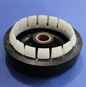 Сальник  для стиральной машины Saturn