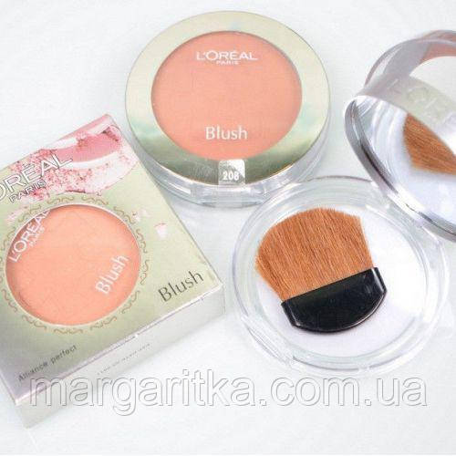 "Румяна L'Oreal Paris ""Blush""  (Копия)"