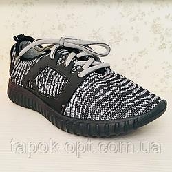 Мужские кроссовки DAGO, опт
