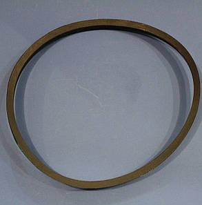 Ремень клиновый A-710 для стиральной машины Saturn, фото 2