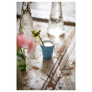 ДУКТИГ Игрушечной чайный сервиз, 10 предметов, разноцветный 90130163 IKEA, ИКЕА, DUKTIG, фото 2