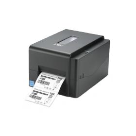 купить принтер этикеток TSC TE-200