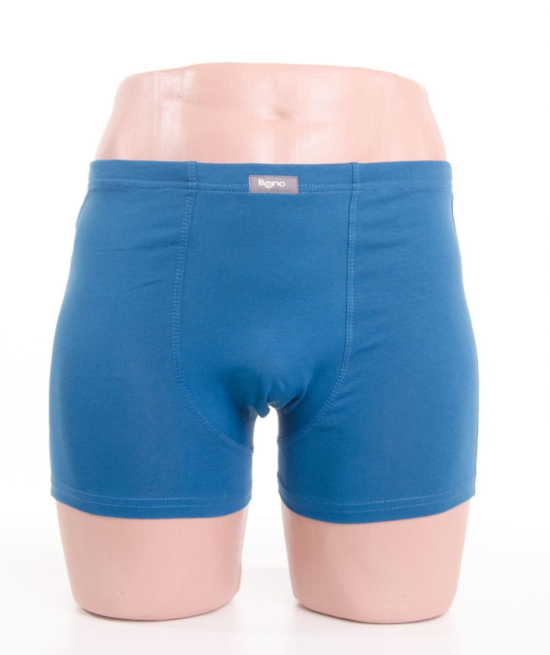 Bono Трусы шорты 950015