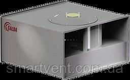Вентилятор канальный прямоугольный Salda  VKS 500*250-4 L1