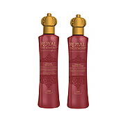 """Набор для волос """"Супер Объем"""" CHI Farouk Royal Treatment Volume"""