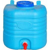 Рукомойник пластиковый 15 литров, S682