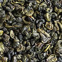 Чай зеленый Зеленая улитка 100 гр