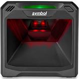 Сканер штрих-кодів Symbol DS7708, фото 2