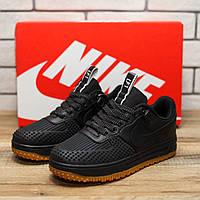 Кроссовки мужские Nike Nike LF 1 черные, 42 43 44 45 46