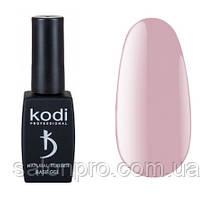 Камуфлирующая каучуковая база Kodi Professional Natural Rubber Base (Pink), 12 мл