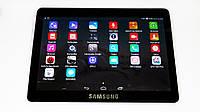 "Планшет Samsung Galaxy Tab 10,1"" Дюйм - 2 Sim - Android (Реплика)"